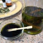 Marijuana Spa Potions: The Best Fats for Cannabinoids in Spa IMHO :)