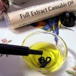 DIY Cannabis Topicals – Marijuana Lotion, Cannabis Salve Recipes & More!