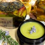 Where Can You Purchase Topical Cannabis Products Like Salves And Lotions?