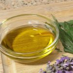 Three Reasons Why Olive Oil Is The Best Base For Marijuana Massage Oils, Salves, and Ointments