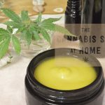 Coconut Oil Topical Cannabis Salves–It's time to cut through the grease!