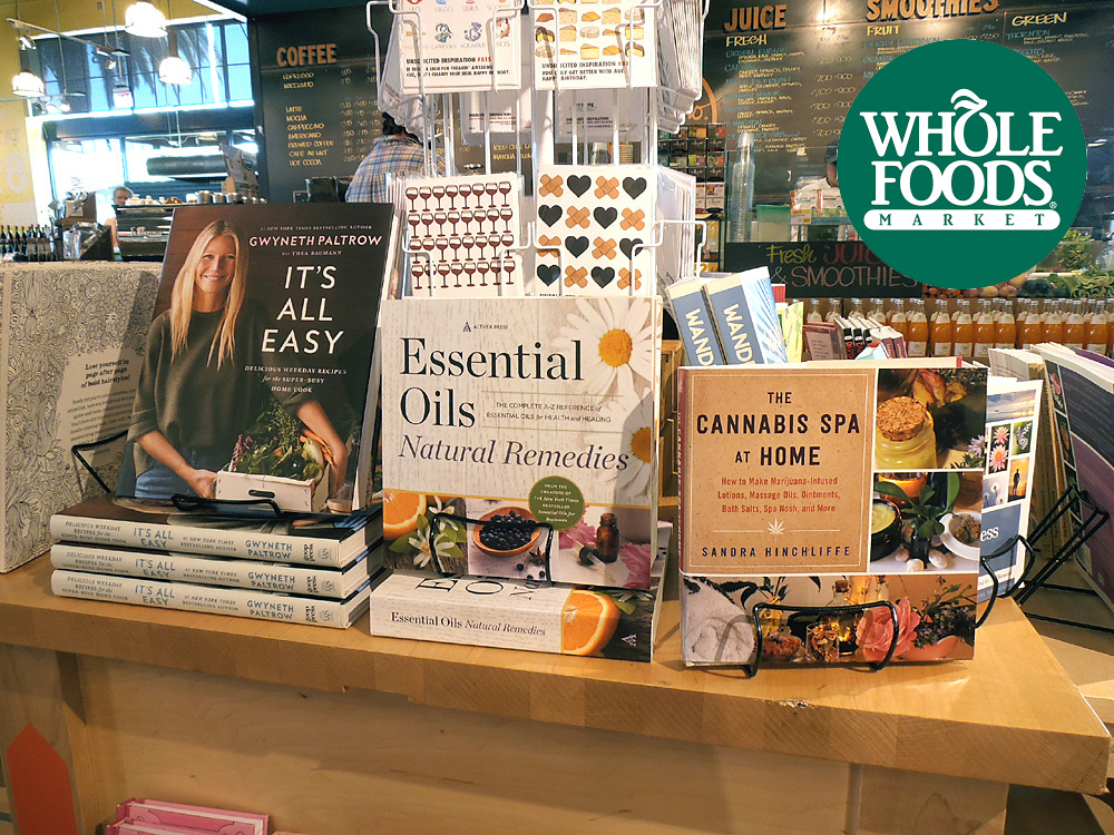 cannabis whole foods