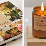 Urban Outfitters & The Cannabis Spa at Home–Holiday Gift Selection by the Author