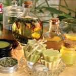 Cannabis Spa Featured in High Times May Issue! Available Now!