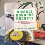 Domácí konopné recepty – The Cannabis Spa at Home in the Czech Republic